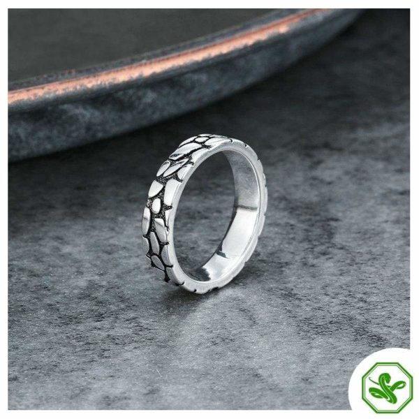 snakeskin-ring 6
