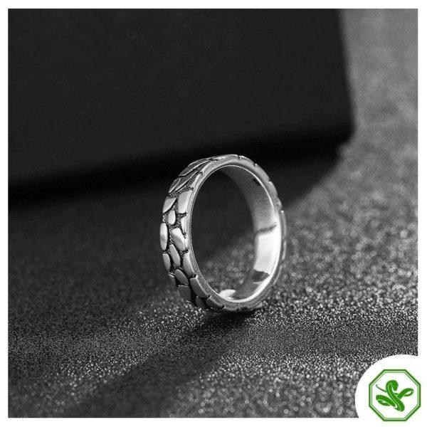 snakeskin-ring 7