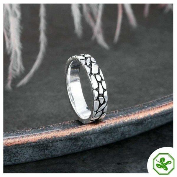 snakeskin-ring 4