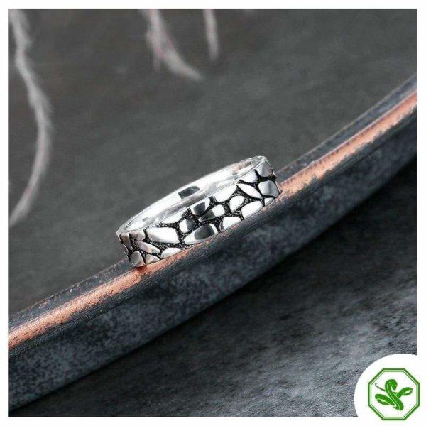 snakeskin-ring 2