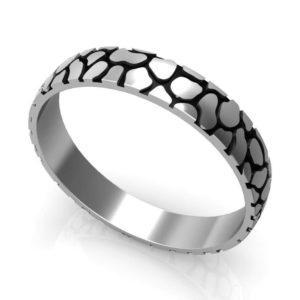 snakeskin-ring 1
