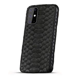Snakeskin Samsung Case