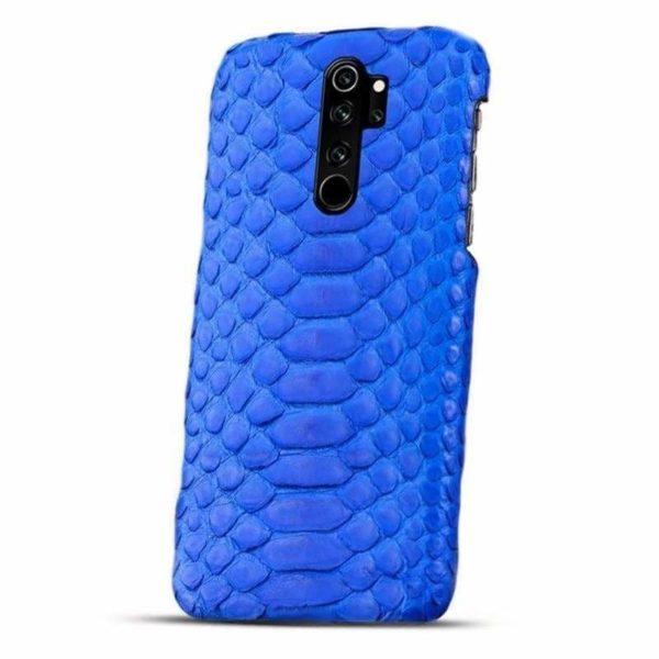 Snakeskin Xiaomi Case 1