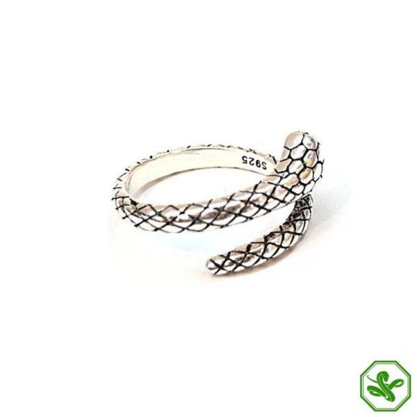 sterling-silver-adjustable-snake-ring 8
