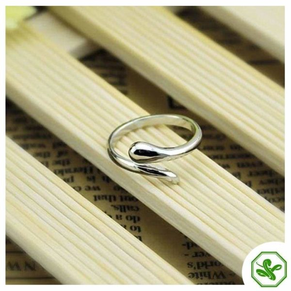 sterling-silver-serpent-ring 3