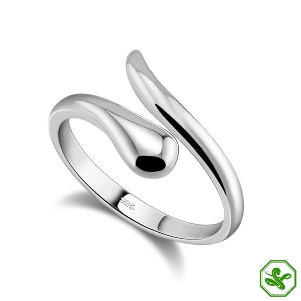sterling-silver-serpent-ring 6