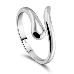 sterling-silver-serpent-ring 1