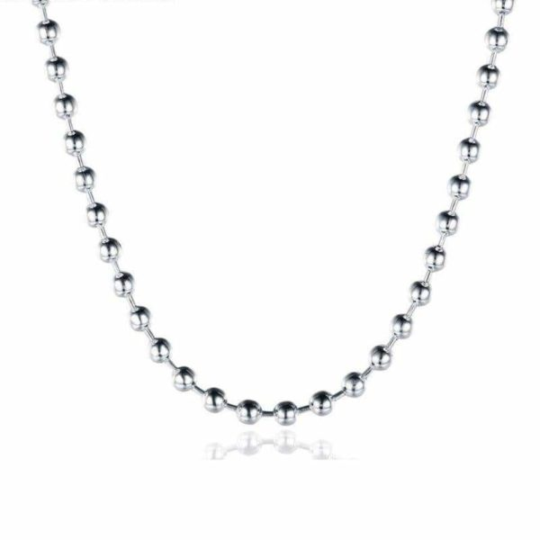sterling-silver-snake-chain