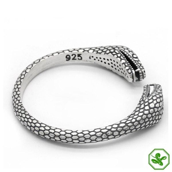 925 sterling silver bracelet for men