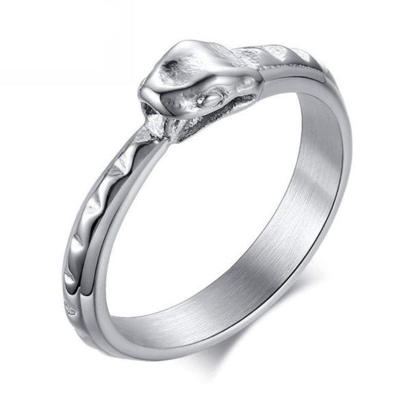 wedding-ouroboros-ring 1