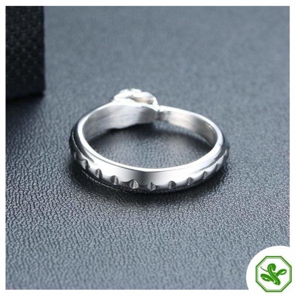 wedding-ouroboros-ring 4