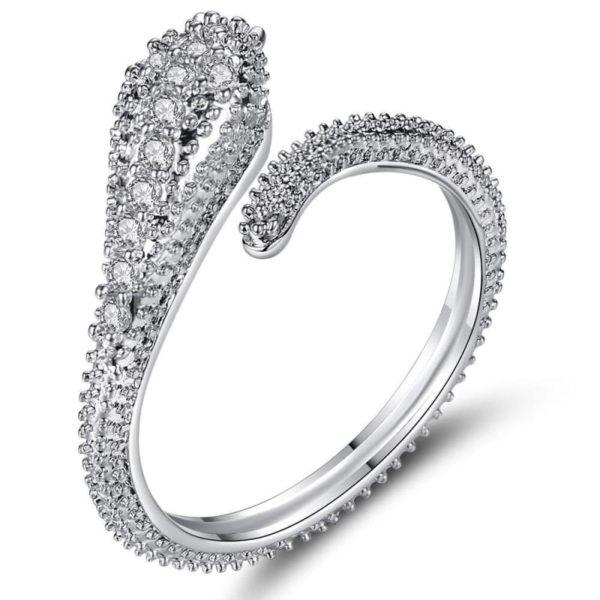 zirconium-snake-ring 1