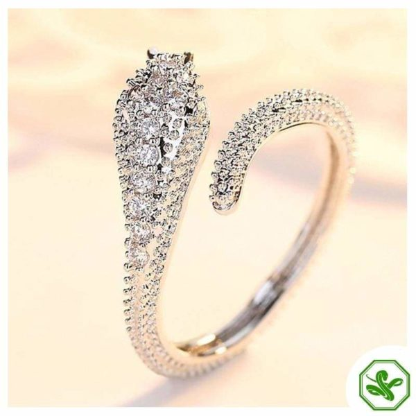 zirconium-snake-ring 4