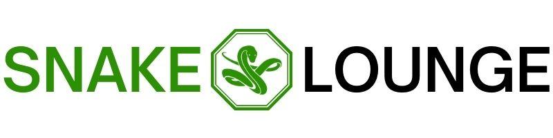 Snake Lounge Logo