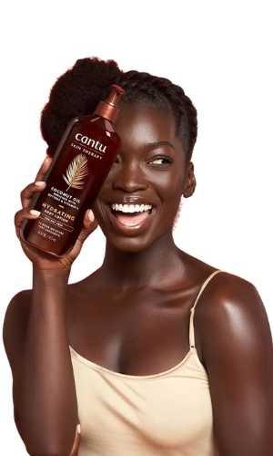 Cantu skin therapy - cheveuxcépus.com