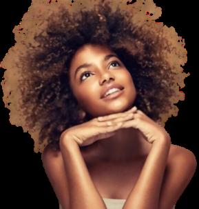 Cheveux crépus - Soins cheveux Afro - cheveuxcrepus.fr