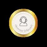 Service client - cheveuxcrepus.fr
