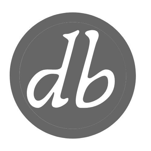 feedbottle la marque spécialisée en vente de gourde inox