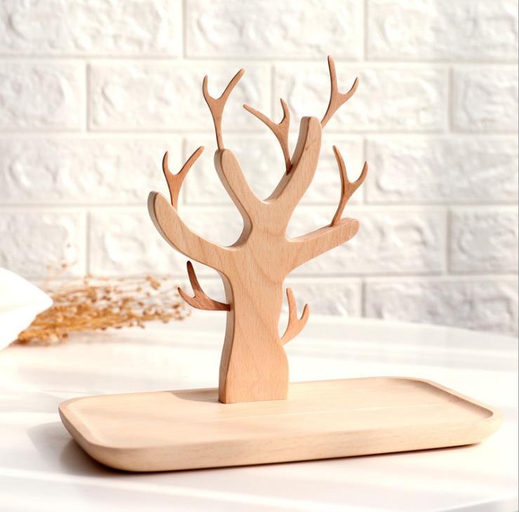 Arbre bois de hêtre