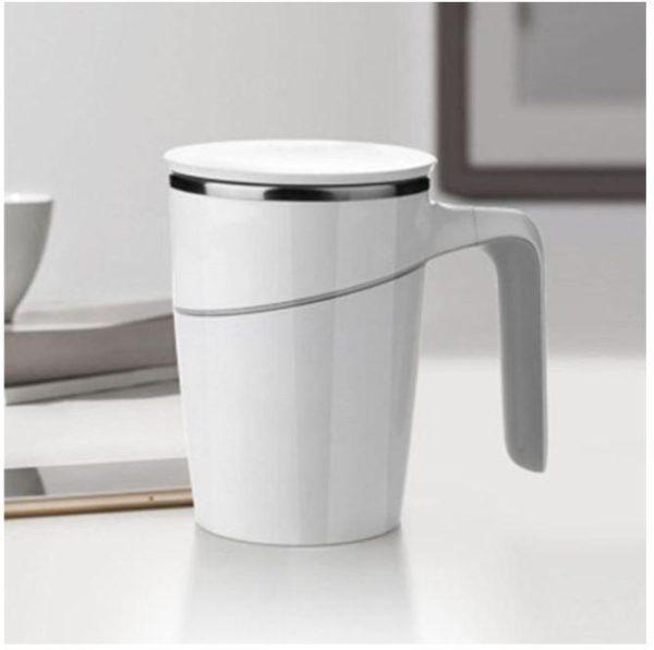 Mug anti-renversement - New Kitchen Pop