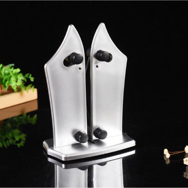 Affûteur couteaux professionnel - New Kitchen Pop