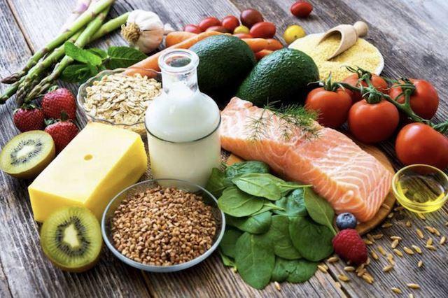 Comment bien conserver ses aliments ?