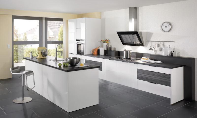 Comment avoir une cuisine propre et saine ?