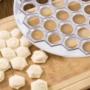 Ravioli maker - New Kitchen Pop