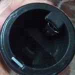 Décapsuleur magnétique automatique photo review