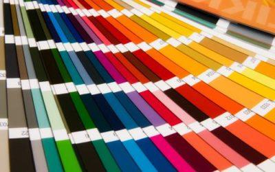Quelle couleur choisir pour votre cuisine ?