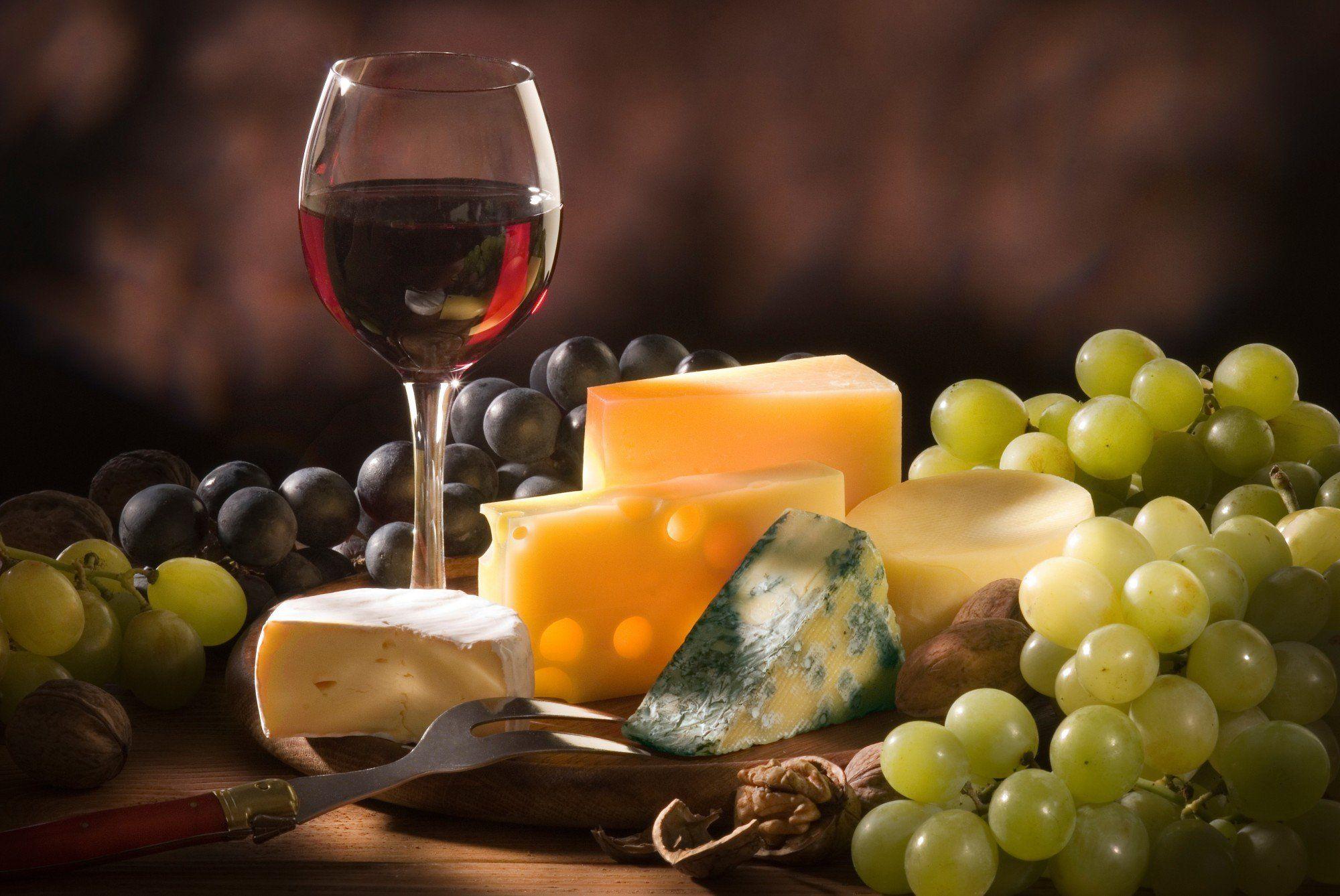 Mets et vins, trouver le bon accord ?