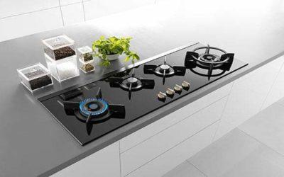 Plaque de cuisson, comment la choisir ?