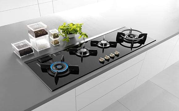 Plaques de cuisson, comment la choisir ?