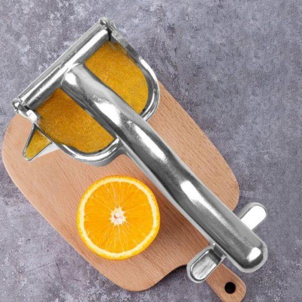 Presse-agrumes - New Kitchen Pop