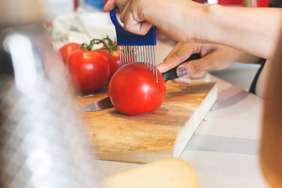Les produits qui facilitent le quotidien dans une cuisine