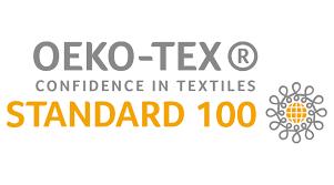 norme oeko-tex standard 100