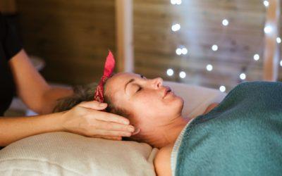 Comment utiliser le Reiki pour traiter les troubles du sommeil ?