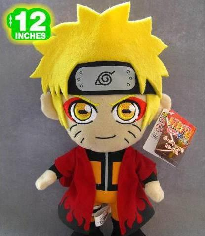 1 pcs anime cartoon naruto peluche uzumaki naruto aefba728 cae8 462a 9463 1d23815c0226 Peluche Naruto Uzumaki Uchiha Sasuke 30 Cm (2 Personnages) - Livraison Gratuite !
