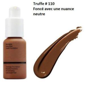 #110 Truffe