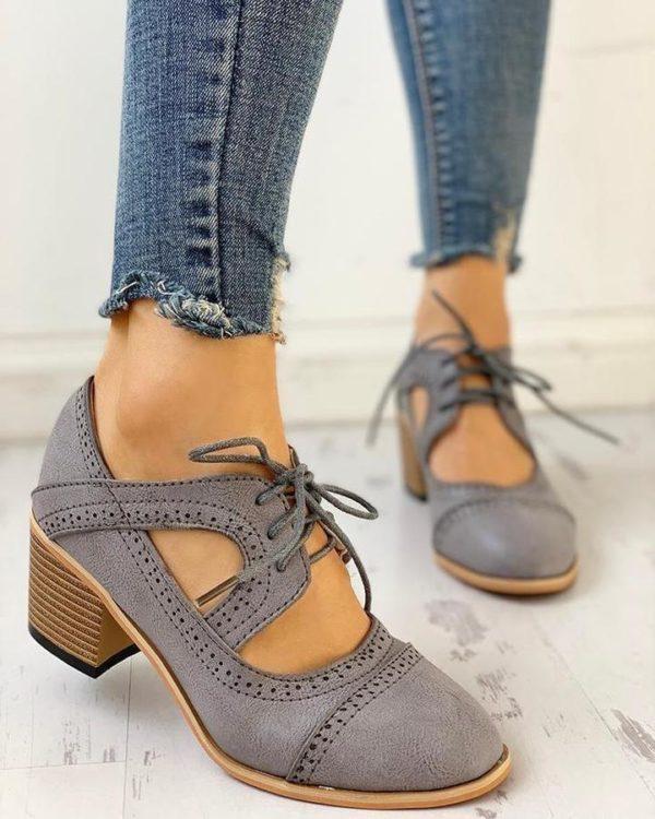 10 314d843a 1650 4b43 883e 9cafad70ffff Chaussures Vintage À Talons