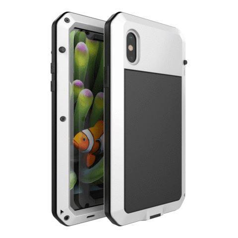 10 large c3e78a33 031d 4a23 8d7f ec1eaee2f0c7 Coque De Protection Ultra Résistante Pour Iphone