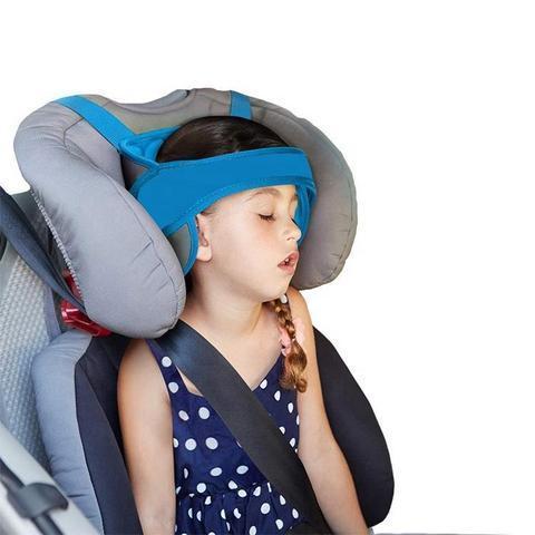 111111 large 64029c9c b3d2 4b70 a4d6 44ab5264f6ae Kidsprotect® : Votre Enfant Va Enfin Pouvoir Dormir