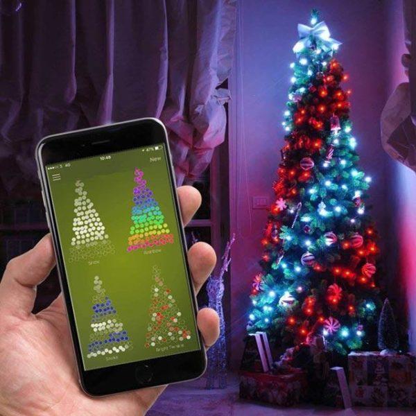 11 23b68a5c 4b61 4845 ad94 bd4d21f3d4ed Guirlandes Lumineuses Led - Décoration De Noël Unique