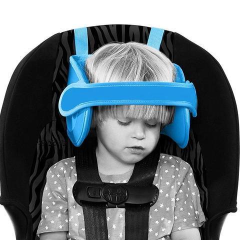 11 large d62d2a17 de0b 47ce 987a d000f487b2cc Kidsprotect® : Votre Enfant Va Enfin Pouvoir Dormir
