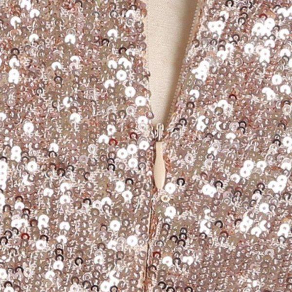13 bc71fb25 6ca8 4c15 8bbc 0ed99c31f90c Sublime Robe Sequins