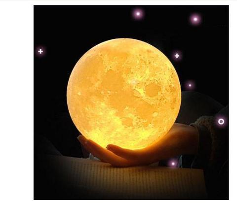 14521 large 14d658d2 0fcd 4b99 b253 1c89709c94b0 Lampe Luna Moon Enchanteresse