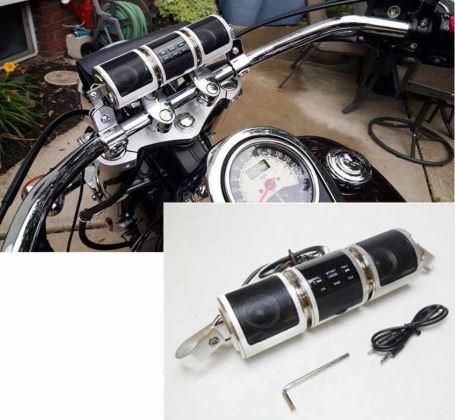 1 2c3fdd9f 9303 4e54 9bf8 b6a633ced993 Haut Parleur Bluetooth Pour Moto