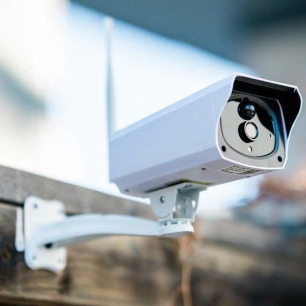 1 810aa181 ef9e 4825 8855 af5cf83db796 Caméra De Surveillance Sans Fil Solaire Camesafe™