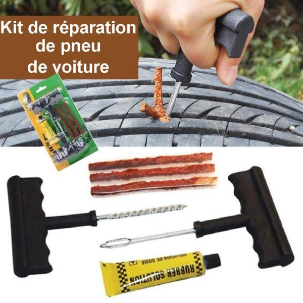 1 9c319899 6c09 40c2 b762 b7fc28f160af Outil De Réparation De Crevaison De Pneu