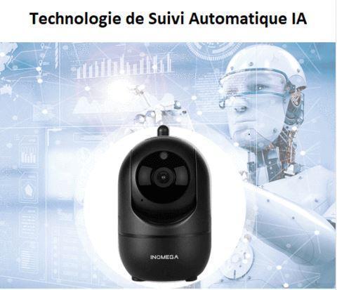 1 b2798c52 1644 4cd1 906d 41a110f349e1 Caméra De Surveillance Ingénieuse Wifi